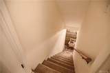 2803 Red Lion Court - Photo 37