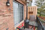 2803 Red Lion Court - Photo 48