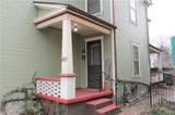 411 Jackson Street - Photo 3