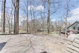 4336 Overland Trail - Photo 90