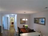 3087 Westminster Drive - Photo 10
