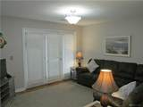 3087 Westminster Drive - Photo 13
