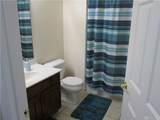 3087 Westminster Drive - Photo 15