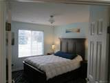 3087 Westminster Drive - Photo 18