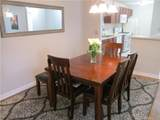 3087 Westminster Drive - Photo 2