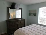 3087 Westminster Drive - Photo 20