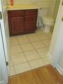 3087 Westminster Drive - Photo 24