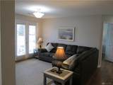 3087 Westminster Drive - Photo 3