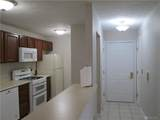 3087 Westminster Drive - Photo 8