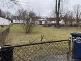 2922 Oakridge Drive - Photo 21