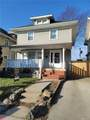 625 Wilfred Avenue - Photo 1