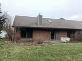383 Weathersfield Drive - Photo 16