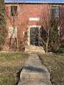 1601 Superior Avenue - Photo 1