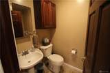 6170 Oliver Road - Photo 13