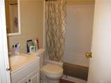 282 Downing Place - Photo 11