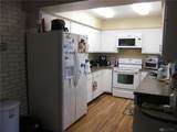 282 Downing Place - Photo 7