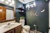 7146 Thundering Herd Place - Photo 47
