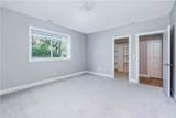 6154 Trotters Way - Photo 56