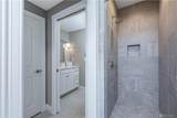 6154 Trotters Way - Photo 60