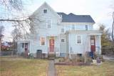 324 Greene Street - Photo 2