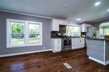 7539 National Road - Photo 11