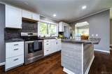 7539 National Road - Photo 12