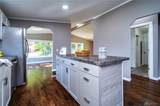 7539 National Road - Photo 13