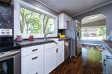 7539 National Road - Photo 14