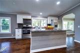 7539 National Road - Photo 15
