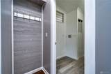 7539 National Road - Photo 21