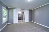 7539 National Road - Photo 24