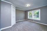 7539 National Road - Photo 29