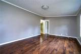 7539 National Road - Photo 4