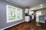 7539 National Road - Photo 7