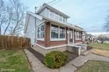 709 Millville Avenue - Photo 2