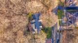 4524 Royal Ridge Way - Photo 57