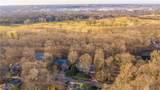 4524 Royal Ridge Way - Photo 59