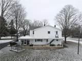 2200 Landman Mill Road - Photo 41