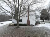 2200 Landman Mill Road - Photo 42