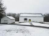 2200 Landman Mill Road - Photo 50