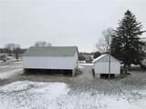 2200 Landman Mill Road - Photo 52