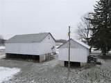 2200 Landman Mill Road - Photo 53