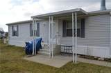 11170 Oakwood Village Boulevard - Photo 1