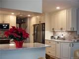 6741 Trailview Drive - Photo 10