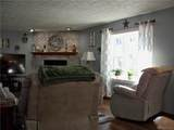 6741 Trailview Drive - Photo 15