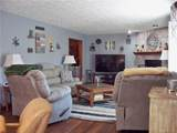 6741 Trailview Drive - Photo 16