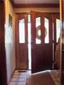 6741 Trailview Drive - Photo 2