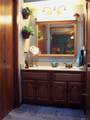 6741 Trailview Drive - Photo 21