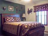 6741 Trailview Drive - Photo 22