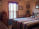 6741 Trailview Drive - Photo 23